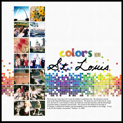 colors-of-st-louis_aly-dosdall