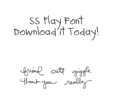 dl_fonts_400