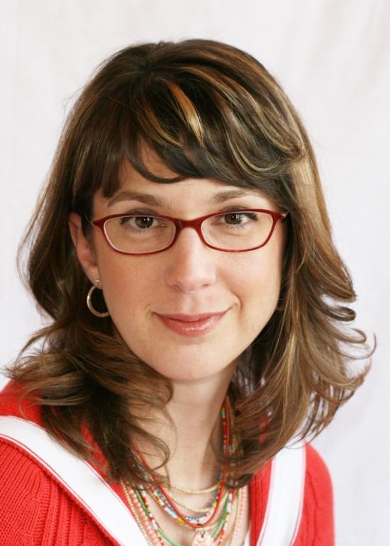 Cindy Tobey1