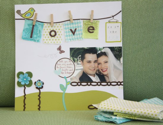 clips-love-page