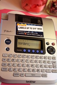 label-maker1