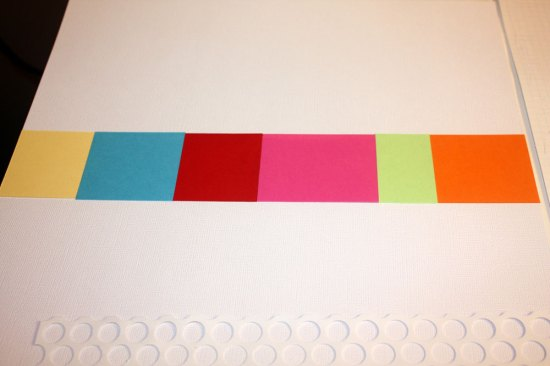 2-Color-stripW