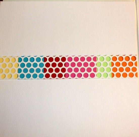 3-color-strip-layer1W