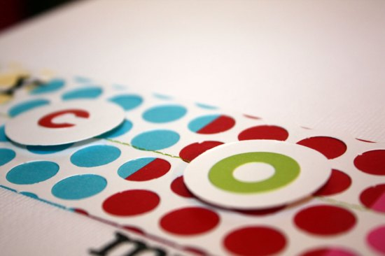 5-Large-circles-stickersW