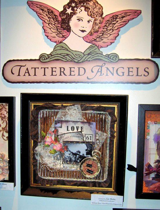 CHA-tattered-angels1