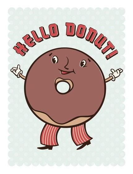 Etsy-donut-card