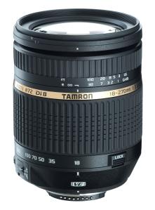 Tamron 18-270 VC (B003)_RGB