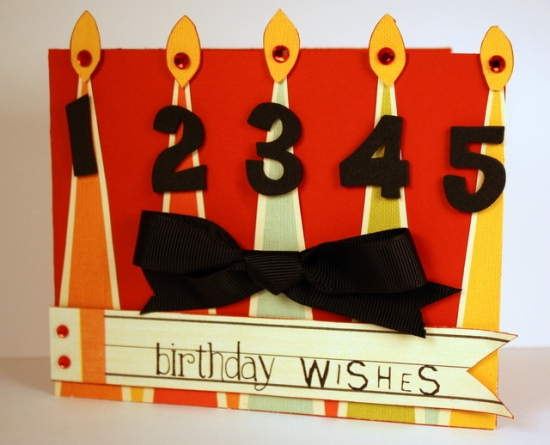 Birthday_Wishes