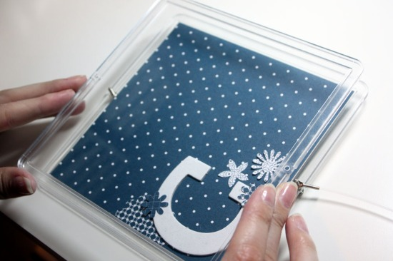 Craft-case