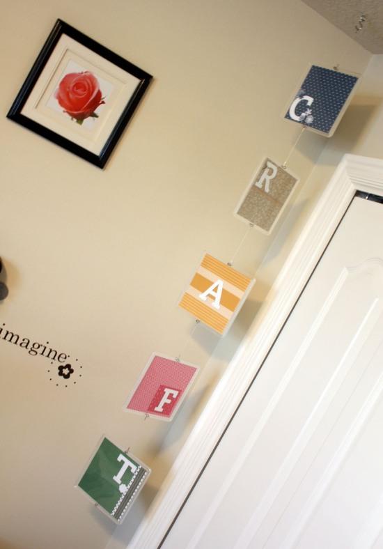 craft-hanging1