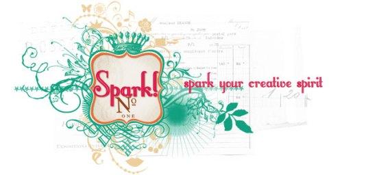 sparkcrown2banner