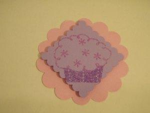 Adhesive-Sticker_Adhesive-W