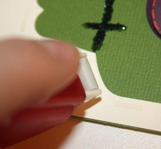 adhesive-strips1