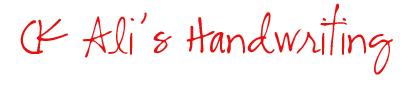 CK-Ali's-Hand