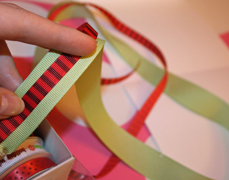 DVD-ribbon1