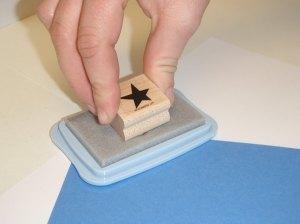 Glue-Pad-Stamp_s1_v2