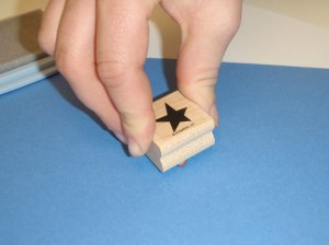 Glue-Pad-Stamp_s2_v2