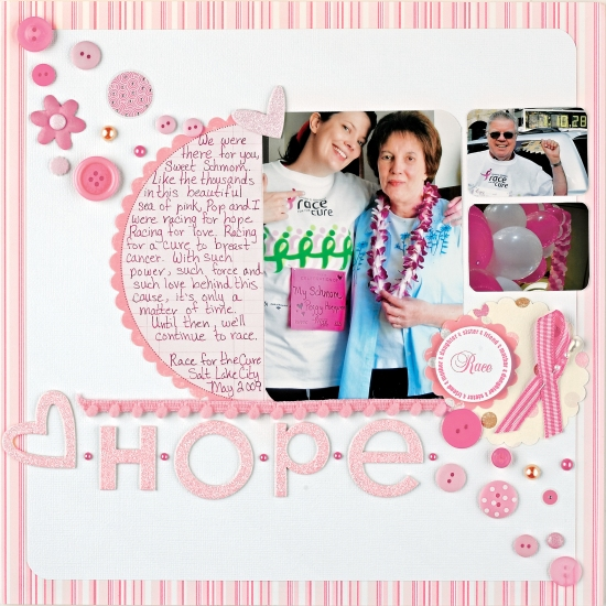 Hope_Oct09-EdNote