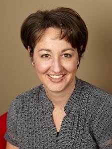 Lara Penrod