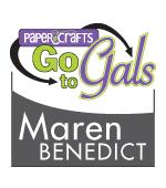 MarenBenedict_Badge