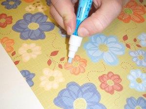 Pen-Glitter-Flower_s1_v2