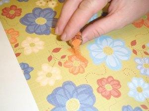 Pen-Glitter-Flower_s2_v2