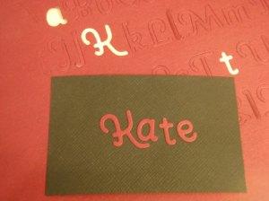 Sheet-Adhesive-Letters_Adhe