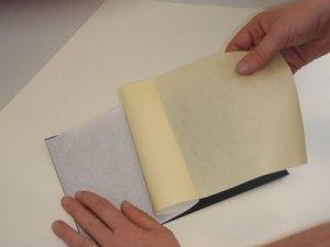 Sheet-Adhesive_s2_v2