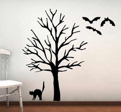 tree-vinyl