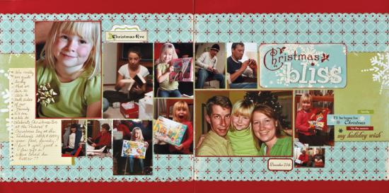 Christmas-Bliss-by-Jill-Marie Paulson