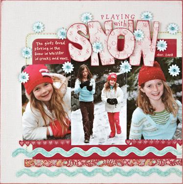 Playing-with-Snow-by-Suzy-Plantamura