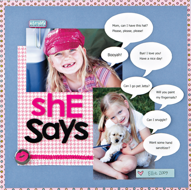 She-Says-by-Lori-Anderson